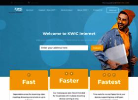 kwic.com