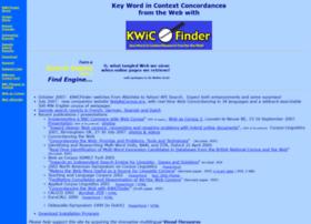 Typeshala For Windows 7 64 Bit Medicina Xvii Oitavo Periodo