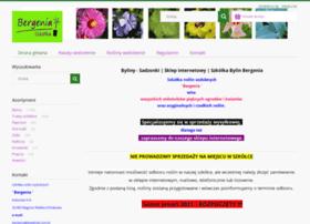 kwietnik.com.pl