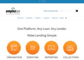 kwik-loan.com