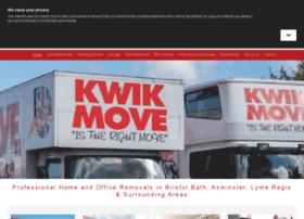 kwik-move-ltd.co.uk