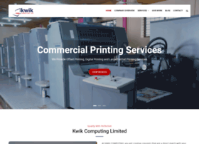 kwikcomputing.co