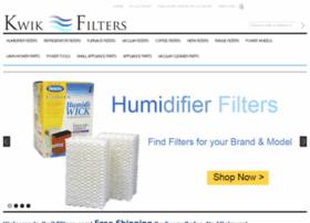 kwikfilter.com