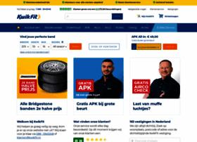 kwikfit.nl