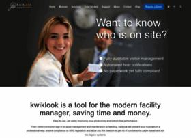 kwiklook.com.au