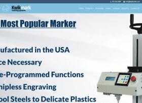 kwikmark.com