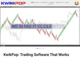 kwikpoptraining.com