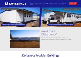 kwikspace.co.za