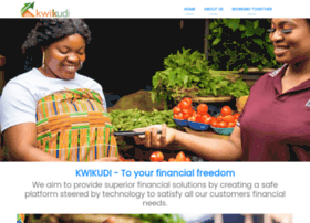 kwikudi.com