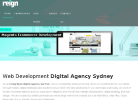 kwikweb.com.au