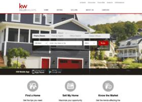 kwimages.kw.com