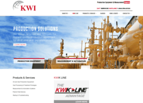 kwintl.com