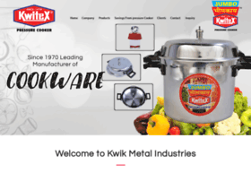 kwitex.com