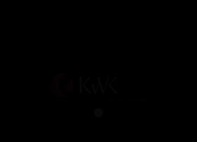 kwk-kurohime.com