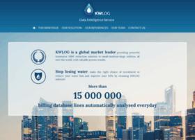 kwlog.com