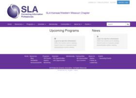 kwm.sla.org