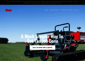 kwmiequipment.com