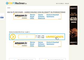 kwpsrechner.de