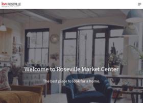 kwroseville.yourkwoffice.com