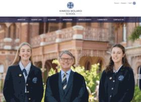kws.nsw.edu.au