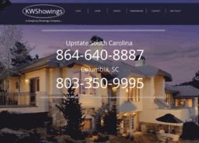 kwshowings.com