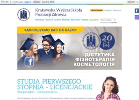 kwspz.pl