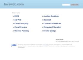 kwsweb.com