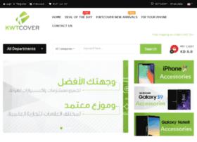 kwtcover.com