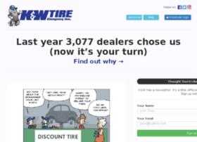 kwtire.com