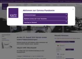 kwtz.de