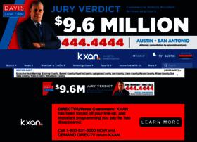 kxan.com