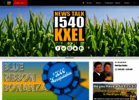 kxel.com