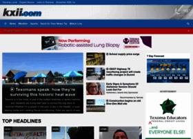 kxii.com