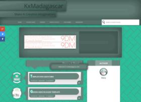 kxmadagascar.blogspot.com