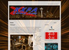 kxpa.com