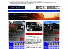 ky-autoservice.co.jp