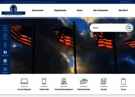 ky-jeffersontown.civicplus.com