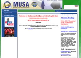 ky-musa.sportsaffinity.com