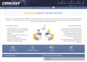 ky-state.cataloxy.us