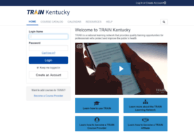 ky.train.org