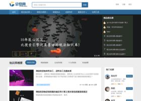ky365.com.cn
