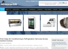 kyabramrefrigeration.com.au