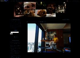 kyah.blog.jp