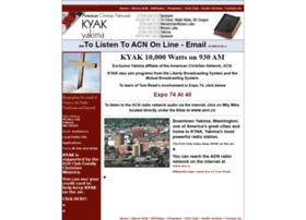 kyak.com
