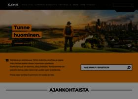 kyamk.fi