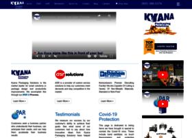 kyanaind.com