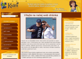kyani-idependent-distributor.webnode.sk