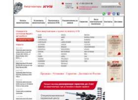 kyb-shop.ru
