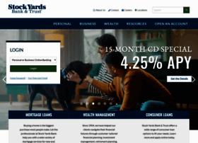 kybank.com