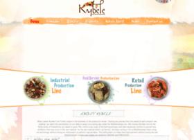 kybelem.com